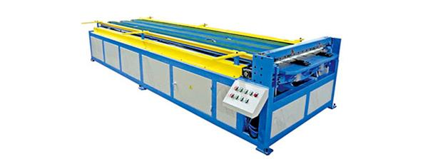 automatic-duct-manufacture-line-1