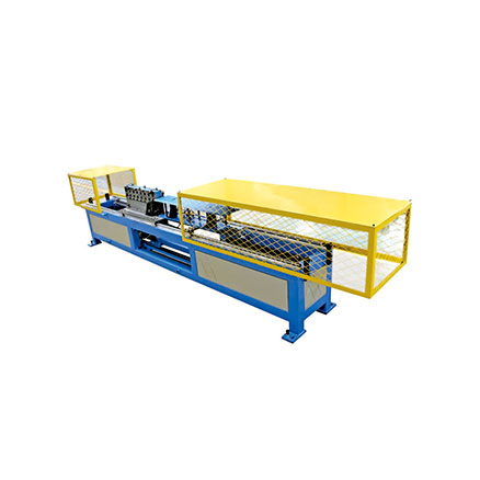 automatic-duct-manufacture-line-4