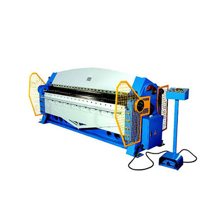 Hydraulic Press Machine Suppliers