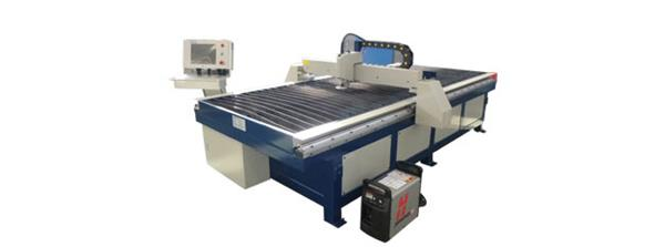 plasma-cutting-machine-sub01